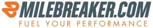 logotype_Milebreaker_tagline_RGB