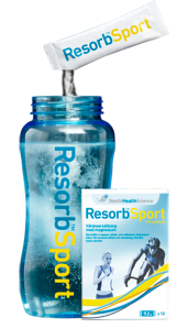 Resorb-sport-Key-visual_resorb