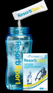 Resorb-sport-Key-visual_resorb