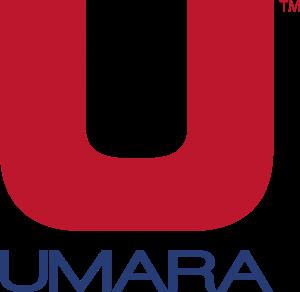 Umara-Logo-Color