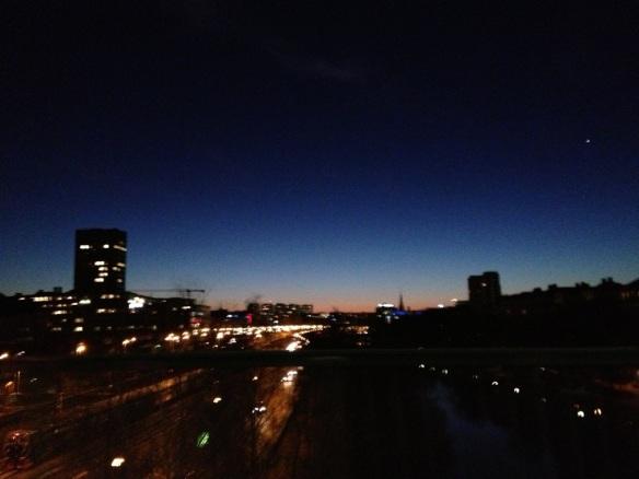 20121113-064305.jpg