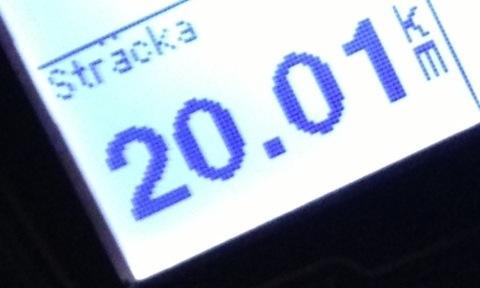 20130216-180907.jpg