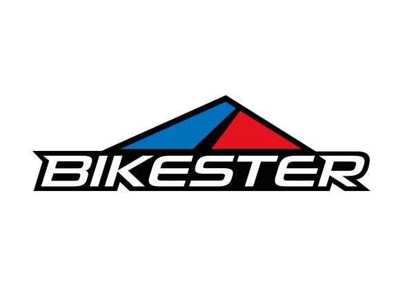 bikester_logo