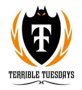 tt_logo-266x290